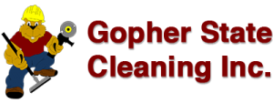 GopherStateCleaning