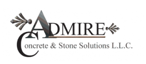 logo-admire-concrete-and-stone-solutions