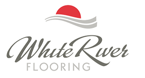 white-river-flooring